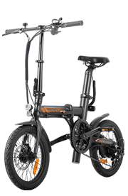 Airwheel R5